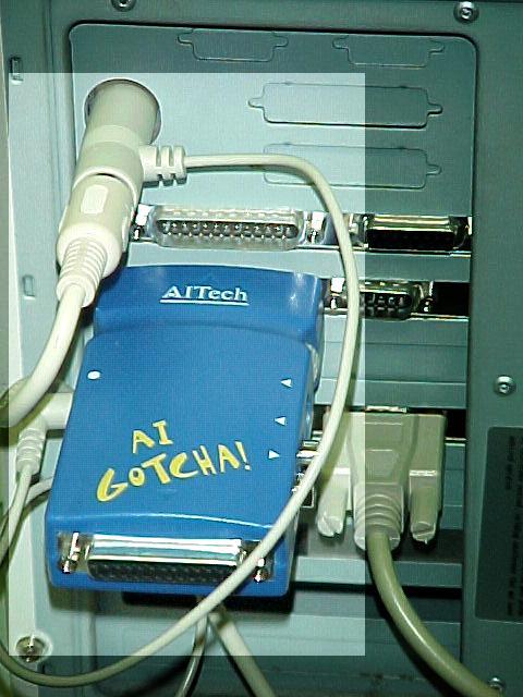 AigInstl1.jpg (55493 bytes)