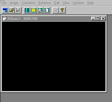 CapGrab.jpg (14435 bytes)