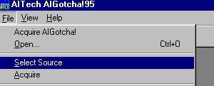CapSelect1.jpg (9256 bytes)