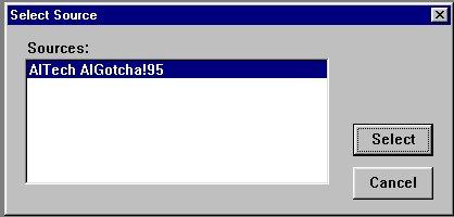 CapSelect2jpg.jpg (13532 bytes)