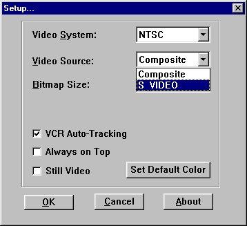 CapSetup.jpg (23701 bytes)