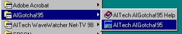 CapStart.jpg (10116 bytes)