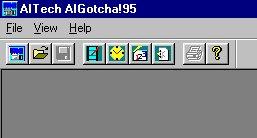 CapTwain.jpg (8978 bytes)