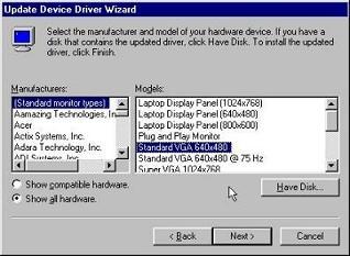 chngdisp3.jpg (44476 bytes)