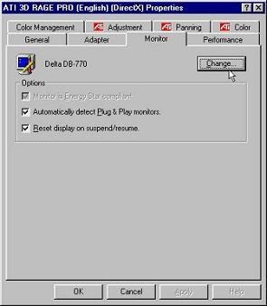chngdisp4.jpg (32349 bytes)