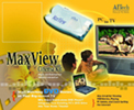 MaxView Cinema Kit