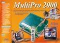 MultiPro 2000