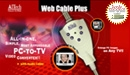 Web Cable Plus